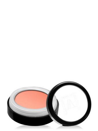 Make-Up Atelier Paris Powder Blush PR001 Apricot Пудра-тени-румяна прессованные №1 абрикосовый, запаска