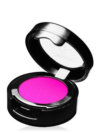 Make-Up Atelier Paris Eyeshadows T235 Fushia Тени для век прессованные №235 фуксия, запаска