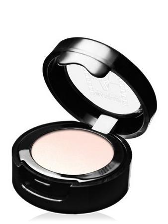 Make-Up Atelier Paris Eyeshadows  T201 Ivoire Тени для век прессованные №201 слоновая кость, запаска