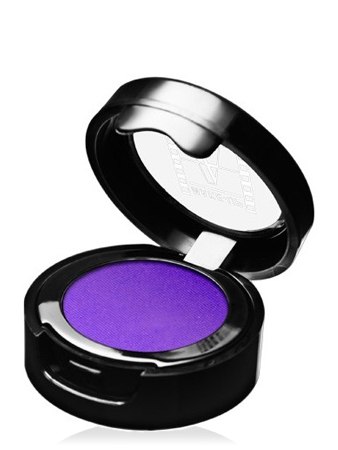 Make-Up Atelier Paris Eyeshadows T094 Shimmer iris Тени для век прессованные №094 сиреневые перламутровые, запаска