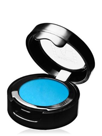 Make-Up Atelier Paris Eyeshadows T073 Bleu irisе Тени для век прессованные №073 голубые перламутровые, запаска
