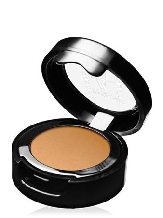 Make-Up Atelier Paris Eyeshadows T043 Jaune dorе Тени для век прессованные №043 желто-золотистые, запаска