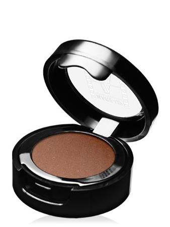 Make-Up Atelier Paris Eyeshadows T013S Satin clear brown Тени для век прессованные №013S светло-коричневый сатин, запаска