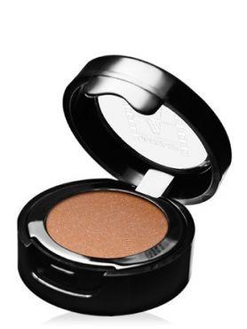 Make-Up Atelier Paris Eyeshadows T012S Shimmer beige Тени для век прессованные №012S перламутровый беж, запаска