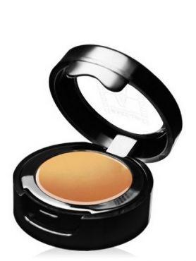 Make-Up Atelier Paris Pearled Blush Cream LBBZD Gilded bronze Румяна-помада кремовые позолоченный бронзовый