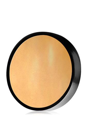 Make-Up Atelier Paris Watercolor Skin Color F1B Pale beige Акварель восковая №1B  бледно-бежевая, запаска