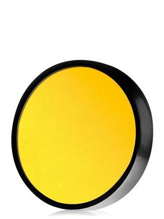 Make-Up Atelier Paris Watercolor F13 Gilded yellow Акварель восковая №13 желтый мед, запаска
