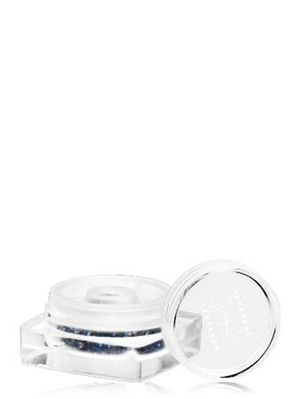 Make-Up Atelier Paris Glitters PAIL26 Gris metal Блестки мелкие серо-голубые