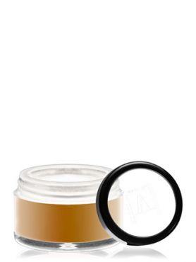 Make-Up Atelier Paris Loose Powder  PLMO Ocher Пудра рассыпчатая минеральная охра