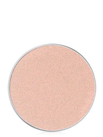 Make-Up Atelier Paris Powder Blush PR147 Пудра-тени-румяна прессованные №147 жемчужный абрикос, запаска