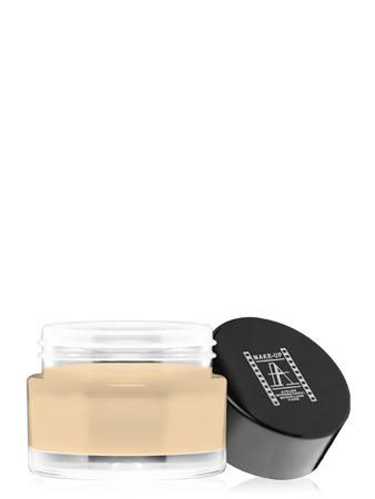 Make-Up Atelier Paris Gel Foundation Beige FTG1B pale beige Тон-гель водостойкий (камуфляж)1В бледно-бежевый