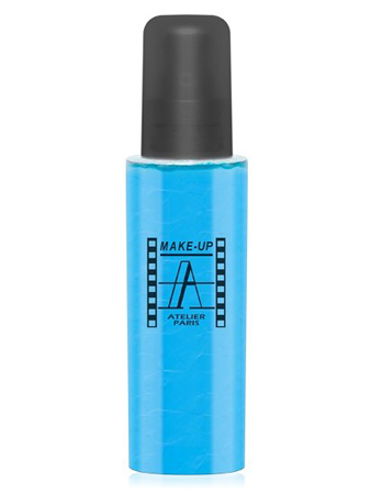 Make-Up Atelier Paris Cleansing Gel DEMG Гель для умывания