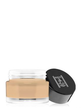 Make-Up Atelier Paris Gel Foundation Beige  FTG2B Clear beige Тон-гель водостойкий (камуфляж)2В светло-бежевый