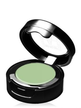 Make-Up Atelier Paris Cream Concealer Olive CCV1 Almond green Корректор-антисерн восковой CV1 зеленый миндаль