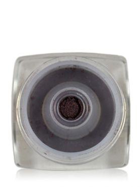 Make-Up Atelier Paris Pearl Powder PP18 Purple brown Тени рассыпчатые перламутровые пурпурно-коричневые