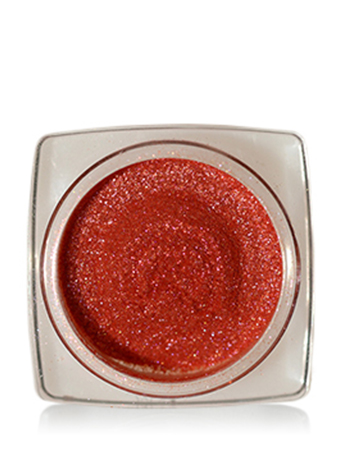 Make-Up Atelier Paris Pearl Powder PP42 Orange Тени рассыпчатые перламутровые оранжевые