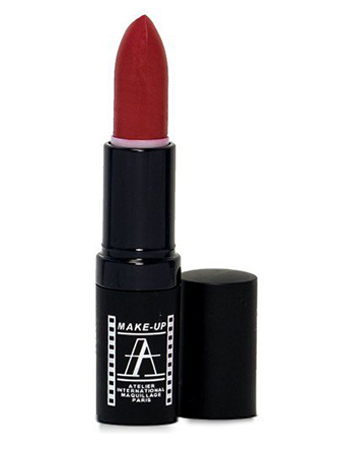 "Make-Up Atelier Paris Cristal Lipstick B103 Помада ""Кристалл"" рубиновый"