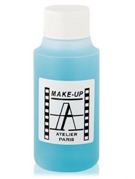 Make-Up Atelier Paris NETPS Средство для очистки и дезинфекции кистей для макияжа