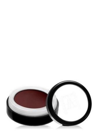 Make-Up Atelier Paris Intense Eyeshadow PR033 Cacao Пудра-тени-румяна прессованные №33 какао, запаска