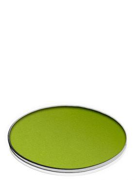 Make-Up Atelier Paris Pastel Refill PL07 Apple green Тени для век пастель компактные №7 зеленое яблоко, запаска