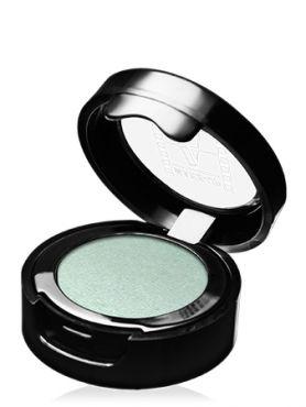 Make-Up Atelier Paris Eyeshadows T291 Almond green Тени для век прессованные №291 зеленый миндаль, запаска