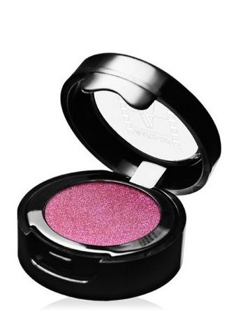 Make-Up Atelier Paris Eyeshadows T163 Blackstar red Тени для век прессованные №163 красные, запаска