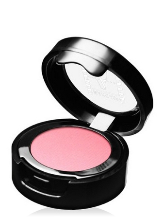 Make-Up Atelier Paris Eyeshadows T162 Rose imperial Тени для век прессованные №162 царские розовые, запаска