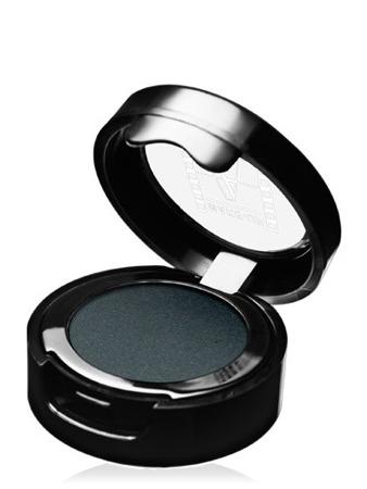 Make-Up Atelier Paris Eyeshadows T115 Rainbow green Тени для век прессованные №115 зеленая радуга, запаска