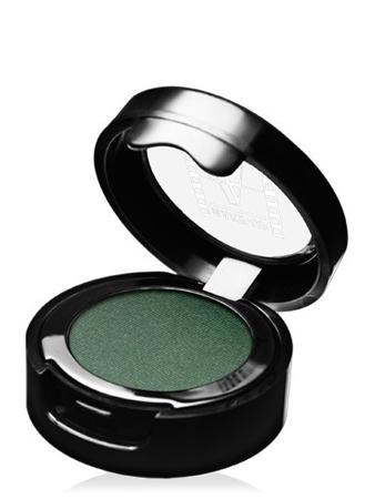 Make-Up Atelier Paris Eyeshadows T084 Vert forеt Тени для век прессованные №84 зеленый лес, запаска