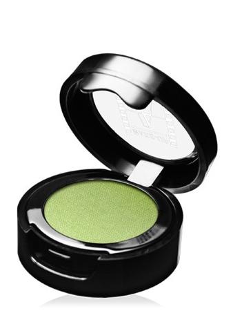 Make-Up Atelier Paris Eyeshadows T083 Vert acide Тени для век прессованные №083 кислотный зеленый, запаска