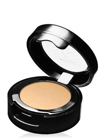 Make-Up Atelier Paris Eyeshadows T042 Vanille irisе Тени для век прессованные №042 ванильные перламутровые, запаска