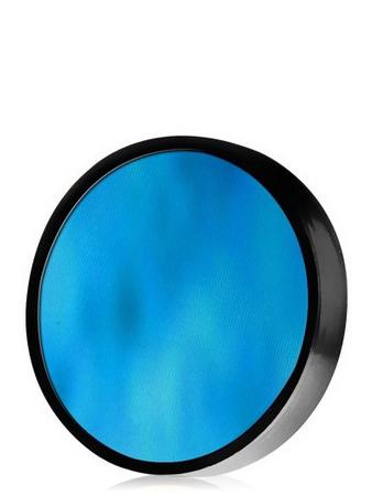 Make-Up Atelier Paris Watercolor F30 Turquoise Акварель восковая №30 бирюзовая, запаска