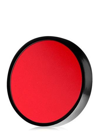 Make-Up Atelier Paris Watercolor F22 Flashing red Акварель восковая №22 мерцающий красный, запаска