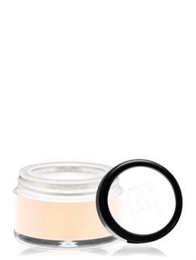 Make-Up Atelier Paris Loose Powder  PLMP Peach Пудра рассыпчатая минеральная персиковая