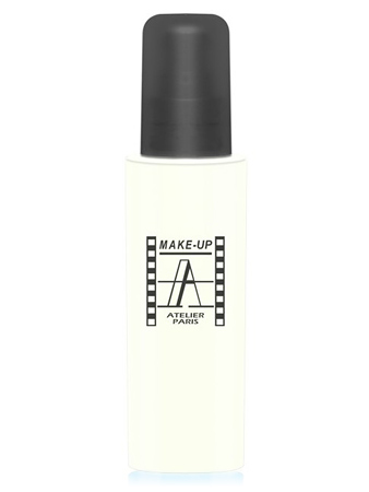 Make-Up Atelier Paris Cleansing Waterproof Lotion LOTW Лосьон для снятия водостойкой косметики