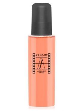 Make-Up Atelier Paris Moisturizing Lotion  LOT Лосьон очищающий и тонизирующий