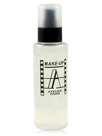 Make-Up Atelier Paris Waterproof remover gel REMW100 Средство для снятия макияжа на основе гелевых (водостойких) текстур