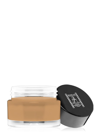 Make-Up Atelier Paris Gel Foundation Beige FTG3B Natural beige Тон-гель водостойкий (камуфляж)3B бежевый натуральный