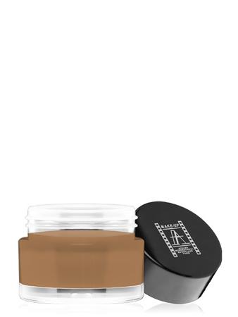 Make-Up Atelier Paris Gel Foundation Beige FTG5NB Honey beige Тон-гель водостойкий (камуфляж) 5NB нейтральный бежевый загар
