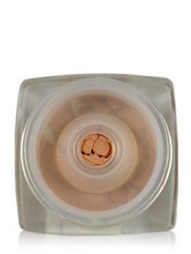 Make-Up Atelier Paris Pearl Powder PP10 Melon Тени рассыпчатые перламутровые дыня