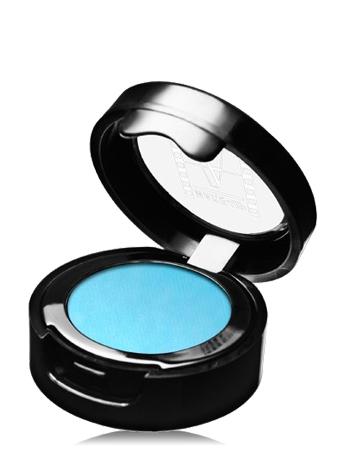 Make-Up Atelier Paris Eyeshadows T072 Bleu pastel Тени для век прессованные №72 голубая пастель, запаска