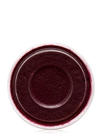 Make-Up Atelier Paris Watercolor F10 Garnet red Акварель восковая №10 гранатово-красная, запаска